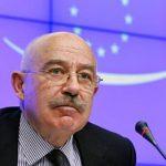 Janos Martonyi, ministrul ungar de externe: Vom lua in considerare schimbarea legislatiei, daca ne-o va cere Comisia Europeana