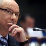Comisia Europeana invita la economie institutiile UE
