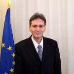 VIDEO Leonard Orban, consilier prezidențial pentru Afaceri Europene: Nu există alternativă la Europa. România este în poziție de beneficiar net substanțial, obținând peste 20 de miliarde de euro din momentul aderării la UE și până acum