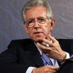 Guvernul Italiei a adoptat un plan de liberalizare a economiei