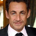 Sarkozy: Criza poate fi depăşită, dacă avem voinţa colectivă şi curajul să reformăm ţara