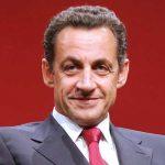 Nicolas Sarkozy respinge categoric ideea plasării Greciei sub tutelă bugetară de către UE