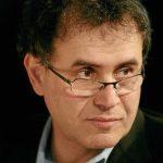 Roubini: Grecia ar putea ieşi în 12 luni din zona euro