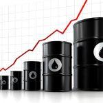 Preţul petrolului a crescut cu peste 1 $ după embargoul UE impus Iranului