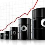 FMI: Preţul petrolului ar putea creşte cu 20-30% în urma sancţiunilor SUA şi UE împotriva Iranului