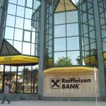 Raiffeisen Bank: Impactul masurilor Bancii Centrale a Austriei va fi nesemnificativ in Romania