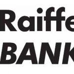 Austria, fortata sa faca precizari cu privire la reducerea expunerii băncilor pe Europa de Est