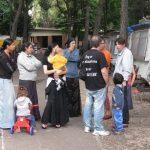 Franta a eliberat noi avize de deportare pentru romi