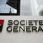 Société Générale vrea sa faca peste 1500 de disponibilizari
