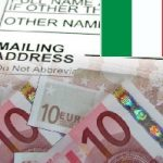 Rata somajului din Italia a atins cel mai ridicat nivel din ultimii 8 ani