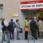Eurostat: Noi rate record pentru șomajul din UE si zona euro
