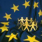 Acord de principiu intre statele Uniunii Europene privind noul pact bugetar