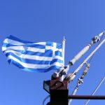 Creditorii Greciei vor sa faca apel catre Franta si Germania pentru a ajuta la iesirea din impasul negocierilor