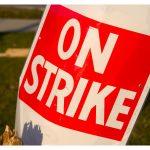 O greva din Belgia ar putea amana data viitorului summit UE