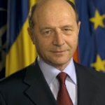 Traian Basescu: Daca Zona Euro intra in recesiune, Romania va fi in dificultate si cresterea noastra economica va fi infranta