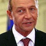T. Basescu: România trebuie să menţină ca obiective pentru 2020 cele ale Agendei UE