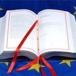 Tratatul pentru salvarea euro are o noua forma. Vezi aici ce schimbari aduce