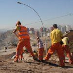 Tarile UE care mentin restrictiile de munca pentru romani. Piața muncii în România: Cine face angajări în 2014