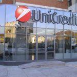 Austria isi va creste siguranta sistemului financiar prin limitarea expunerii la bancile din estul Europei