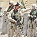 SUA vor retrage aproximativ 7.000 de militari din Europa