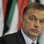 Le Monde: Ungaria condusă de Viktor Orban seamănă cu România lui Nicolae Ceauşescu