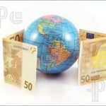 România negociază cu Banca Mondială un împrumut de un miliard de euro