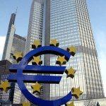 Băncile comerciale din UE au depus la băncile centrale 816 mld $ în 2011
