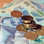 Moody's: România va înregistra o creștere medie de aproximativ 3% în următorii ani