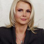 Ministrul Muncii despre suspiciunile de fraudare a fondurilor UE prin POSDRU