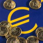 HotNews: Care sunt riscurile blocării plăților pe fonduri europene