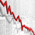 Studiu CSFI: O nouă recesiune poate conduce la alte falimente în sistemul financiar global