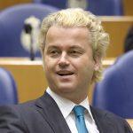 "Site-ul olandez anti-imigranti: ""est-europenii sunt infractori"". Care este reactia MAE"