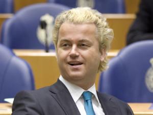 Geert Wilders 4