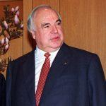 Helmut Kohl: Moneda euro a fost creata pentru a preveni un nou razboi in Europa