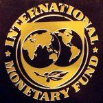 Noul șef al misiunii FMI la București, întâlniri cu Mugur Isărescu și ministrul de Finanțe