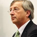 Miniştrii de finanţe din zona euro amână decizia asupra unui nou pachet de împrumuturi pentru Grecia
