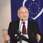 PE va organiza o dezbatere pe tema site-ului PVV împotriva est-europenilor