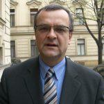 Cehia va majora taxele şi va limita cheltuielile, pentru reducerea deficitului bugetar
