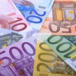 Moody's: Guvernul va împrumuta în acest an mai mult decât în 2011
