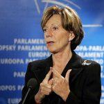 Interviu EurActiv – Neelie Kroes. Cum concureaza Europa cu China ca ritm de crestere