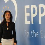 Oana Antonescu: Una dintre principalele realizări în Parlamentul European, acordarea dreptului la traducere şi interpretare în procesele penale