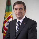 Premierul Portugaliei anunta ca nu se va abate de la masurile de austeritate