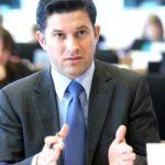 Petru Luhan cere CE folosirea documentelor electronice pentru accesarea mai rapidă a fondurilor UE