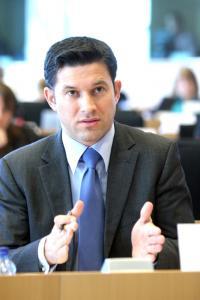 Petru-Luhan-europarlamentar