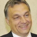 Rezoluţie împotriva Ungariei în Parlamentul European. Ce poziţii au adoptat partidele