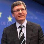 Comisar european, în PE: România trebuie să facă eforturi pentru creșterea absorbției fondurilor dedicate integrării romilor