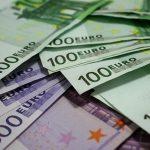 """Recomandare MAE: """"Cetățenii români care călătoresc în Grecia să aibă asupra lor bani lichizi"""""""