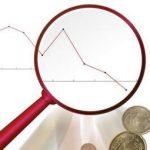 FMI: Creşterea economică a României în 2013 va fi de 1,5%