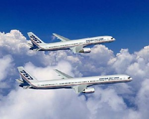 boeing_airplanes