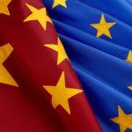 FMI: Problemele grave ale Europei afectează China